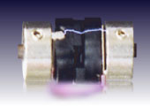 NOX coupling series
