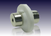 ZNO coupling series